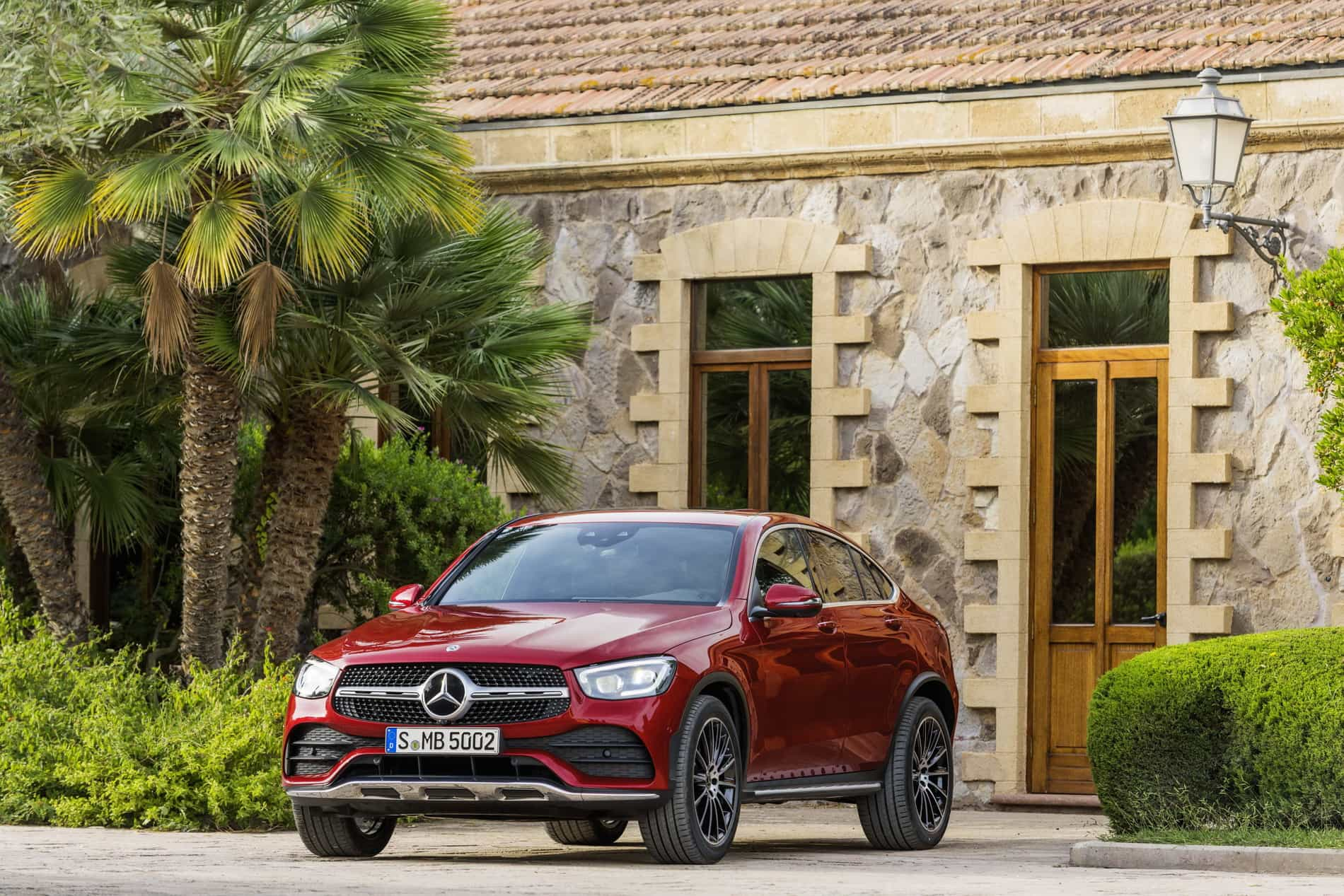 Mercedes-Benz GLC Coupe facelift_11