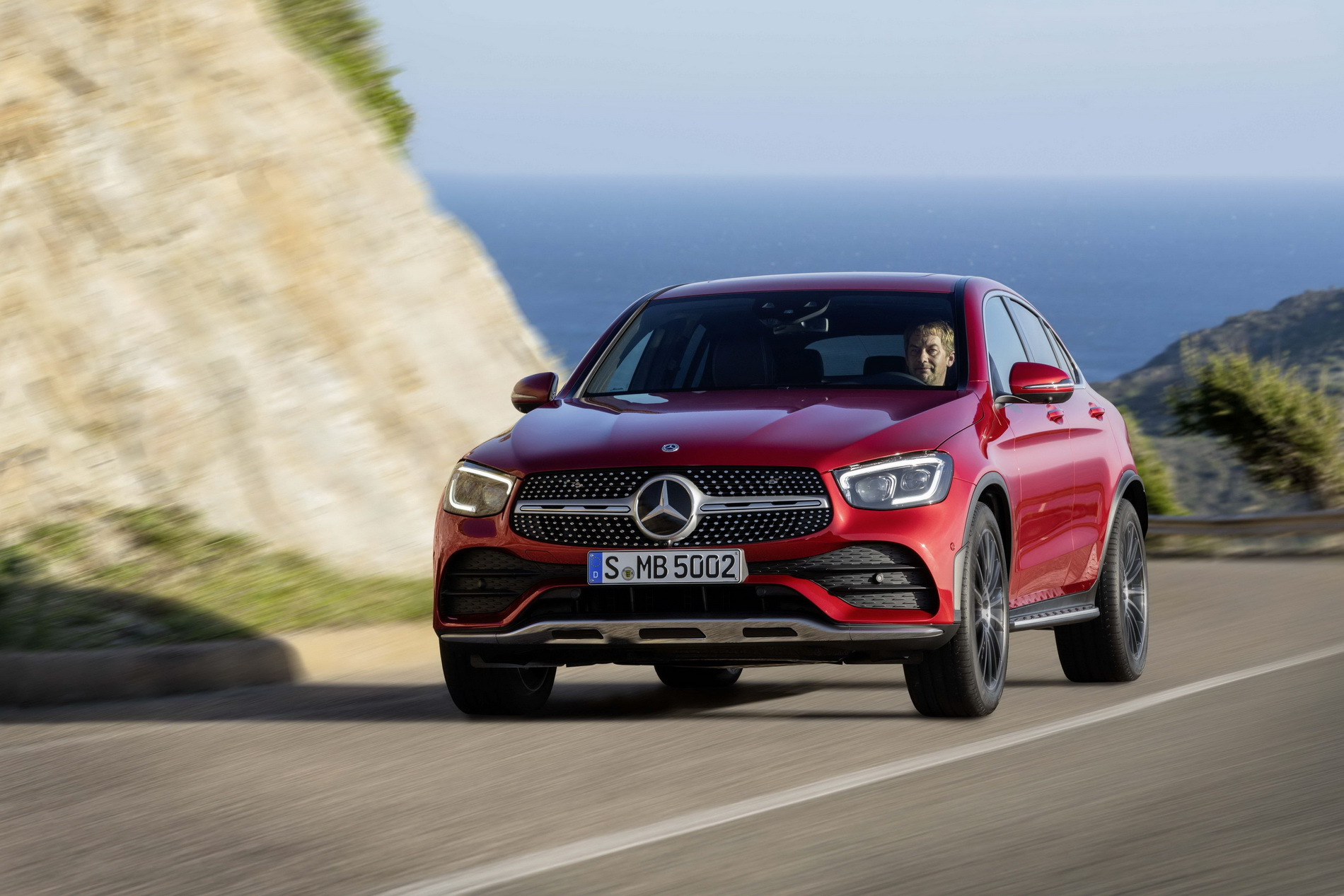Mercedes-Benz GLC Coupe facelift_18
