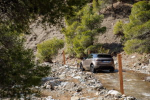RR Evoque_Greece_G09_015