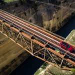 RR_EVQ_20MY_Red_CorinthBridge_001