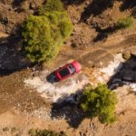 RR_EVQ_20MY_Red_OffRoad_024