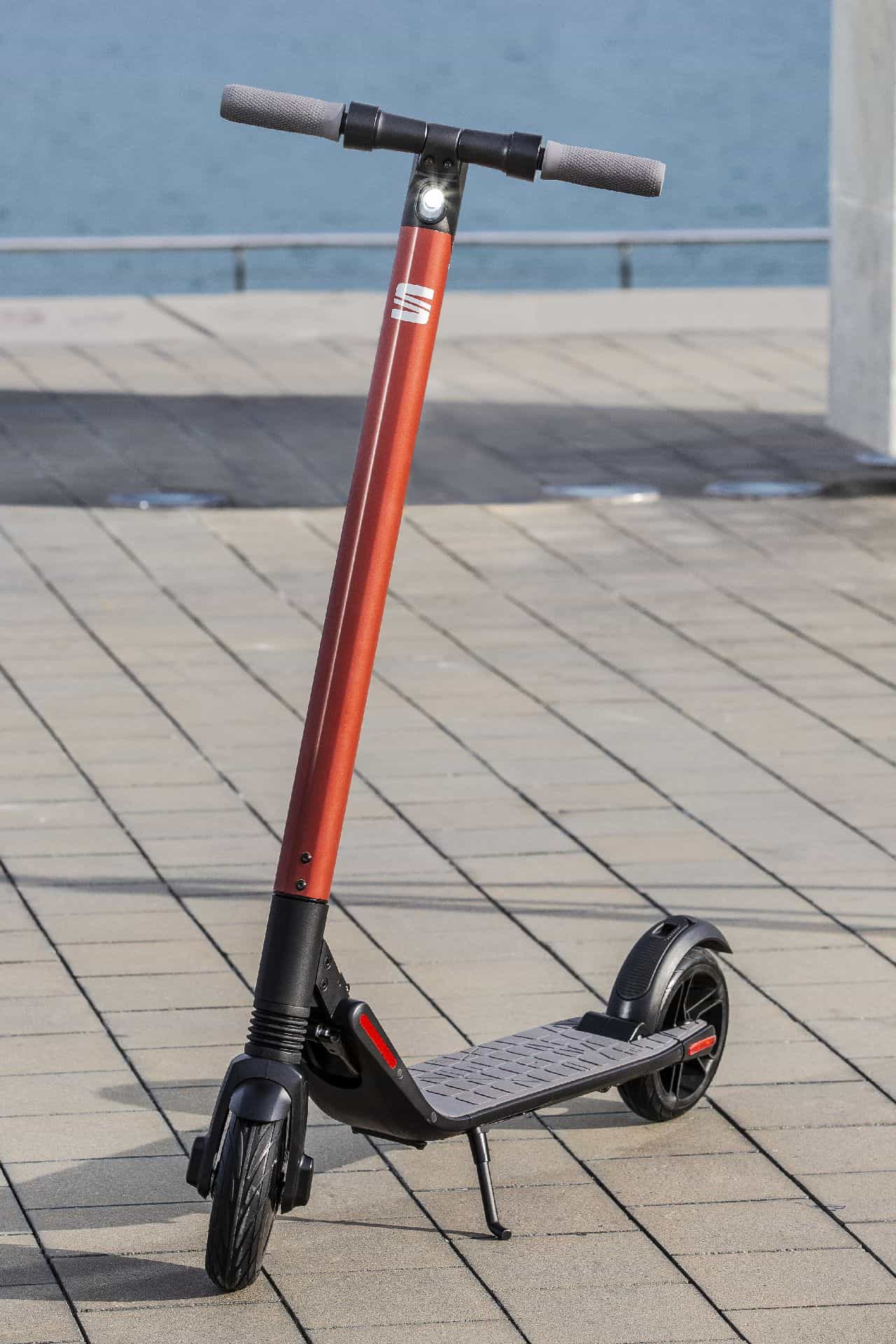 SEAT-micromobility-new-eXS-KickScooter_003_small