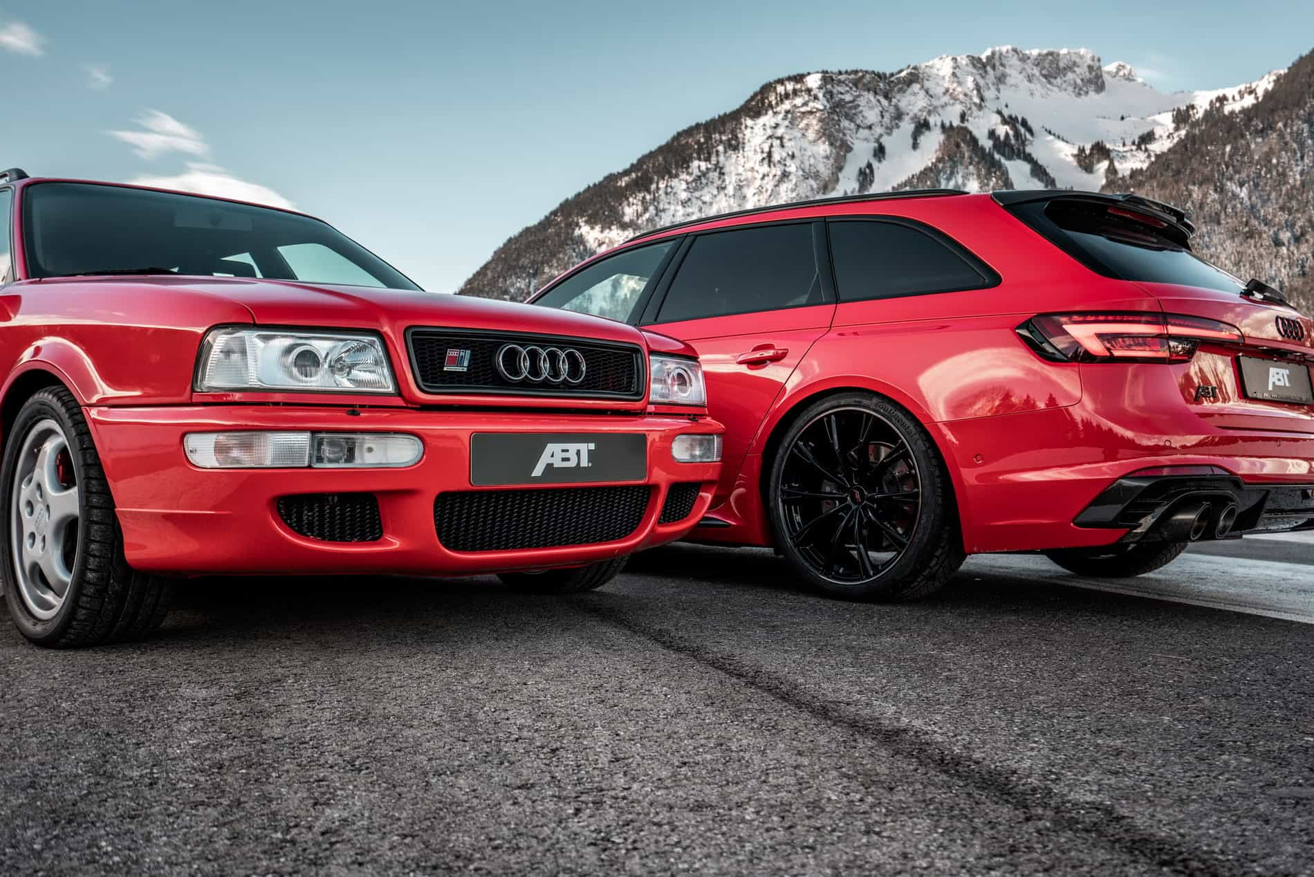abt 25 years Audi RS_14