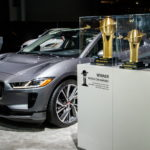 jaguar ipace world car of the year_5