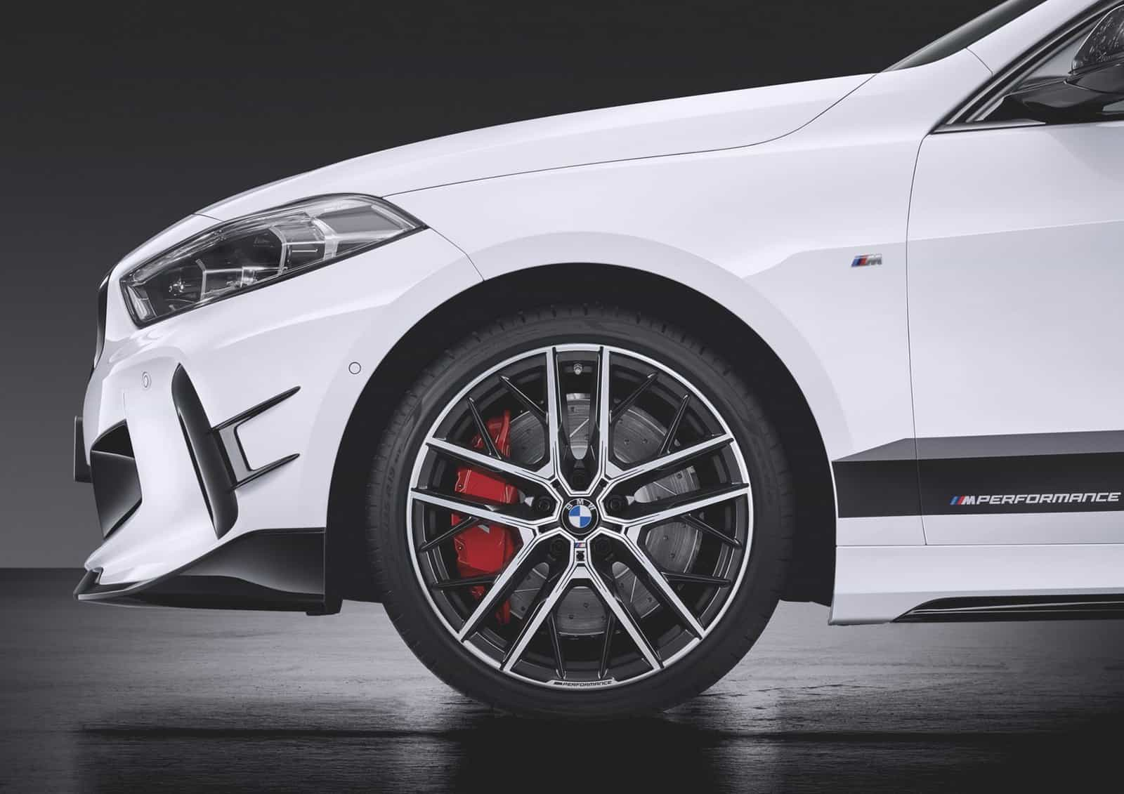 BMW 1 M Performance_10