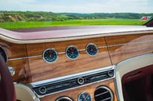 Bentley GTC-2 (2)