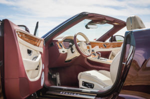 Bentley GTC-3 (2)