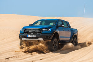 Ford Ranger Raptor-20