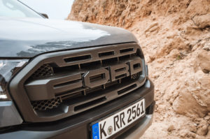 Ford Ranger Raptor-50