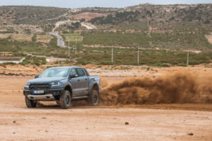 Ford Ranger Raptor-65