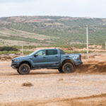 Ford Ranger Raptor-72