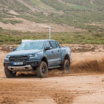 Ford Ranger Raptor-73