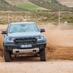 Ford Ranger Raptor-76