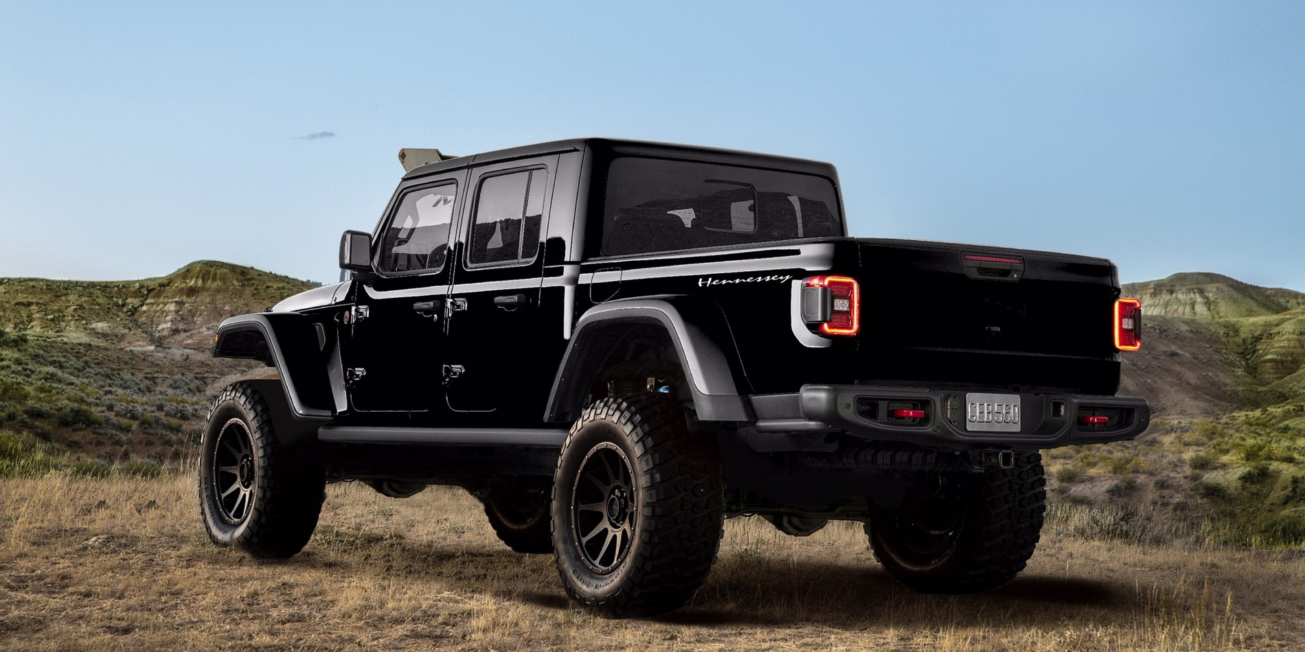 Hennessey-Maximus-Jeep-rear