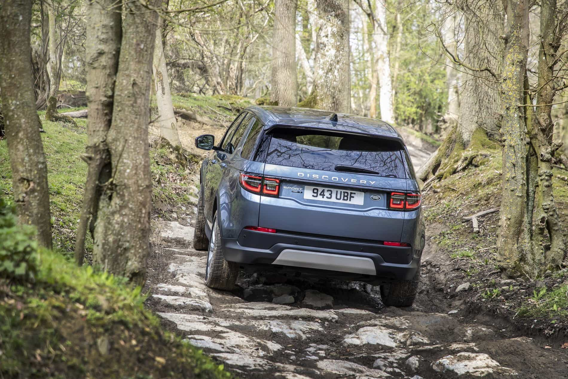Land Rover Discovery Sport 2020_16