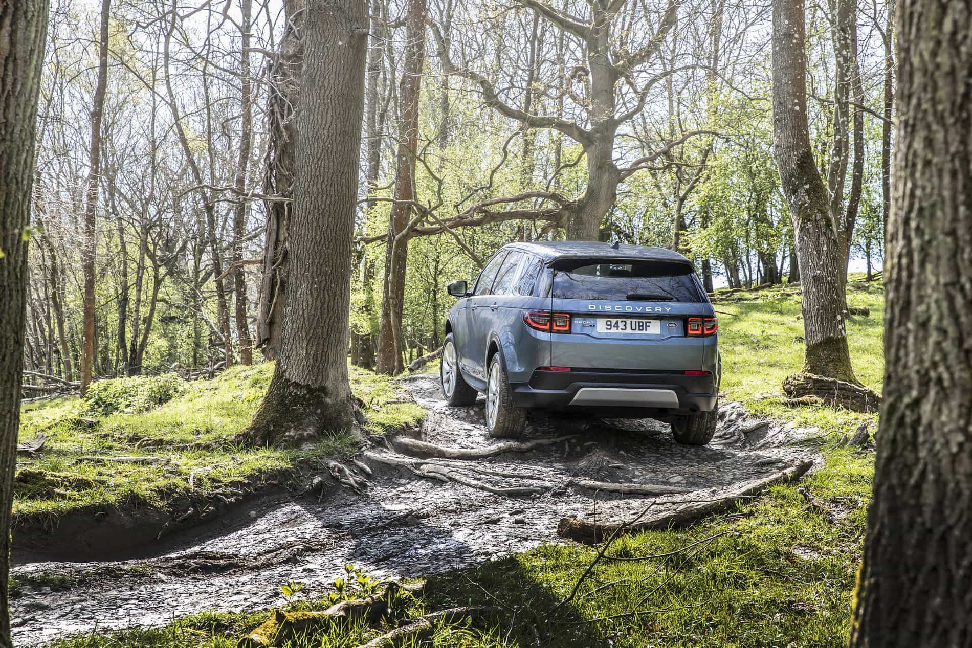 Land Rover Discovery Sport 2020_20