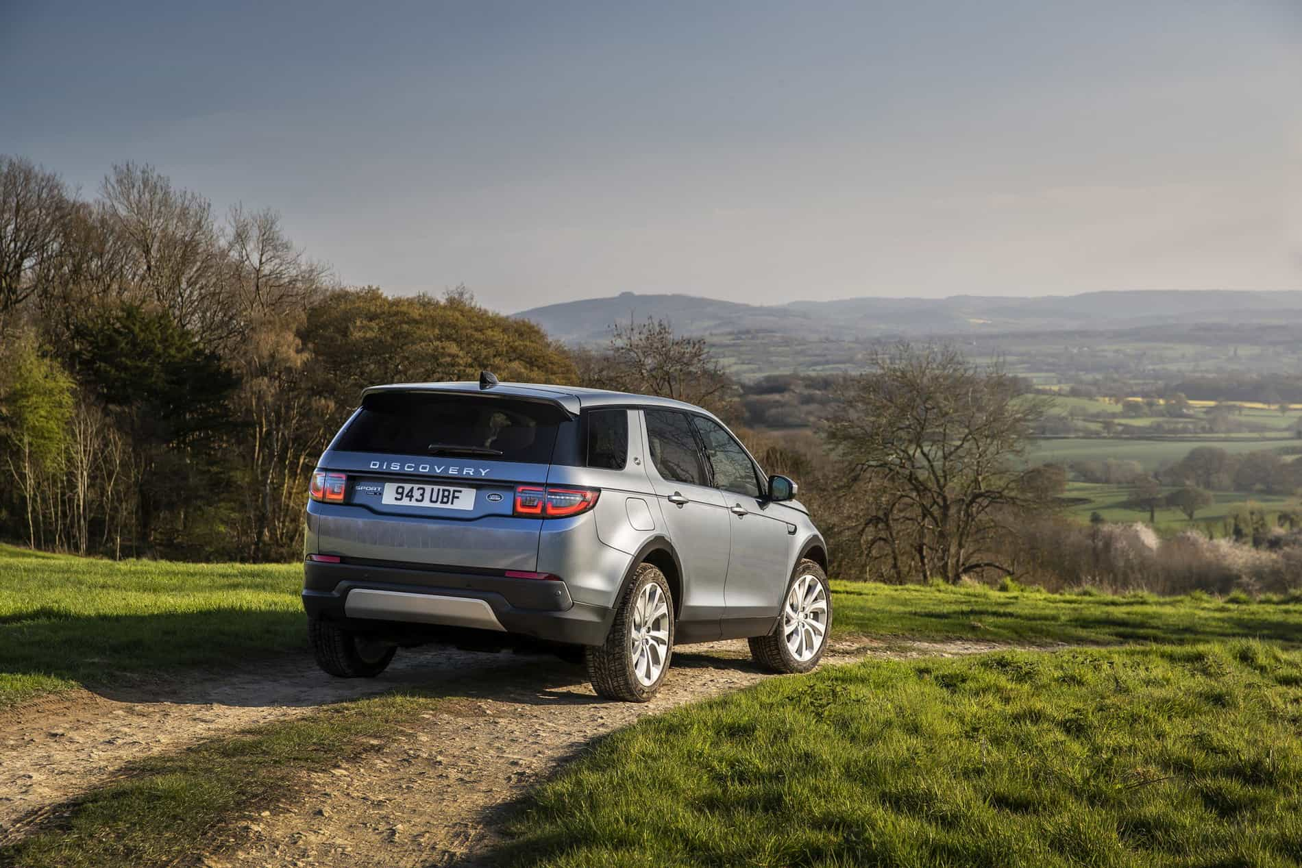 Land Rover Discovery Sport 2020_28