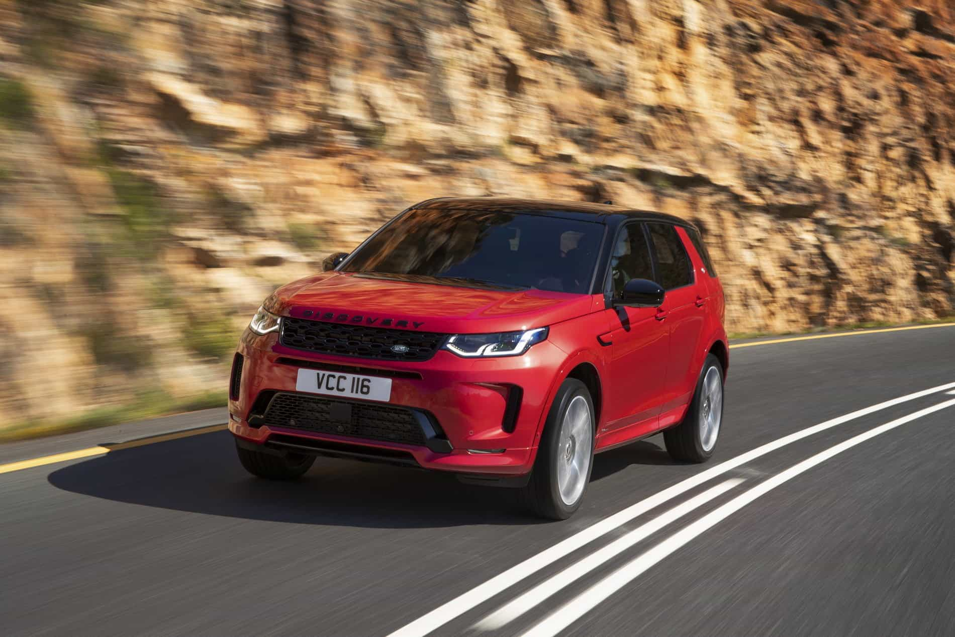 Land Rover Discovery Sport 2020_31