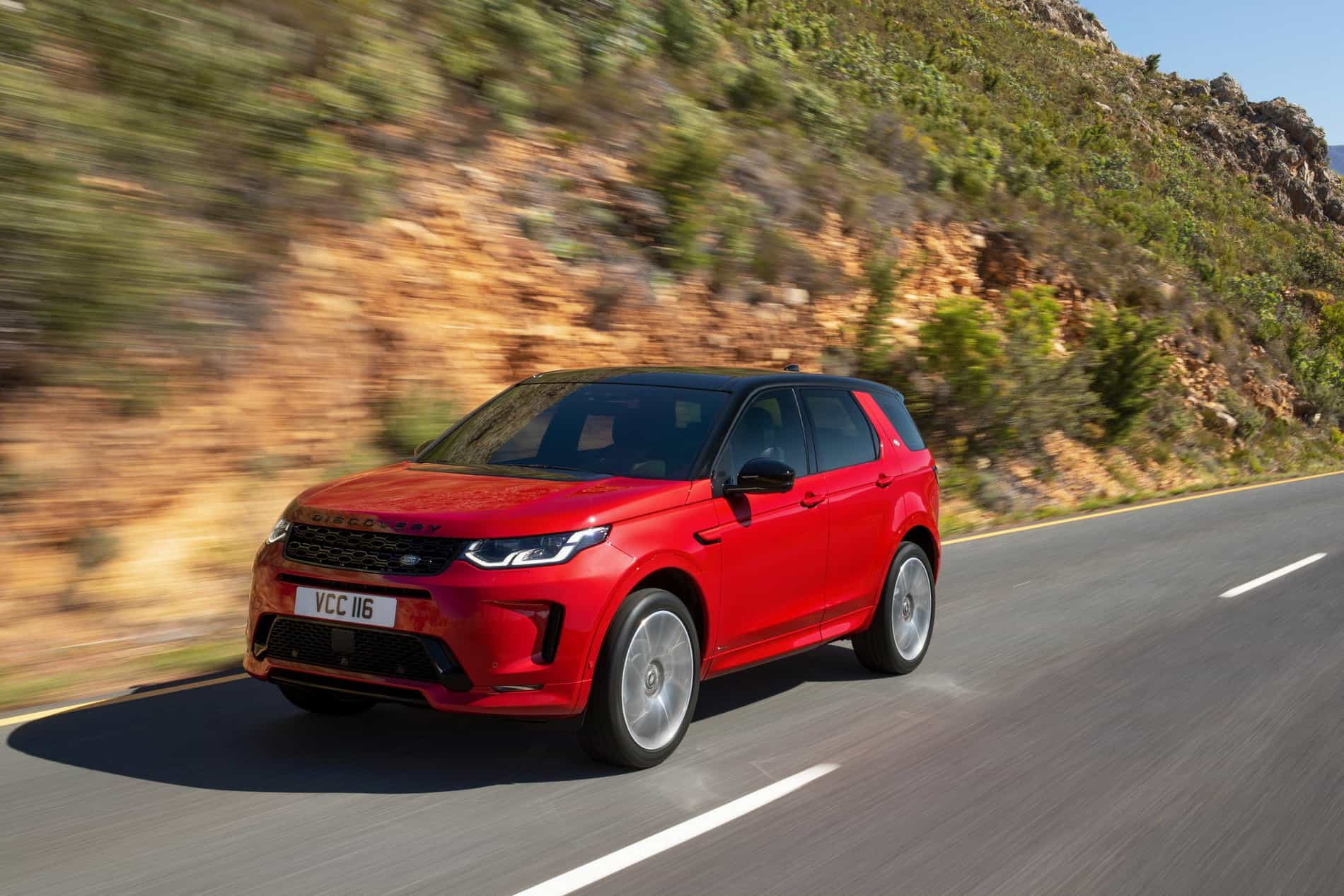 Land Rover Discovery Sport 2020_32