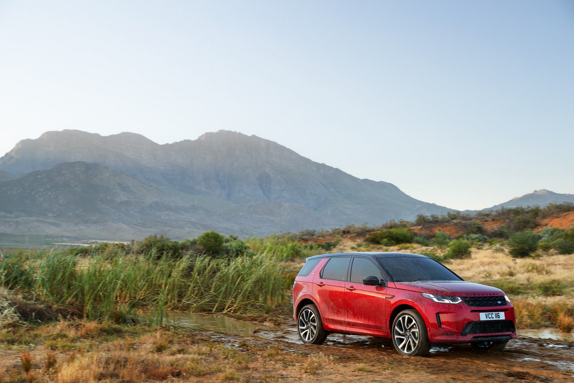 Land Rover Discovery Sport 2020_34