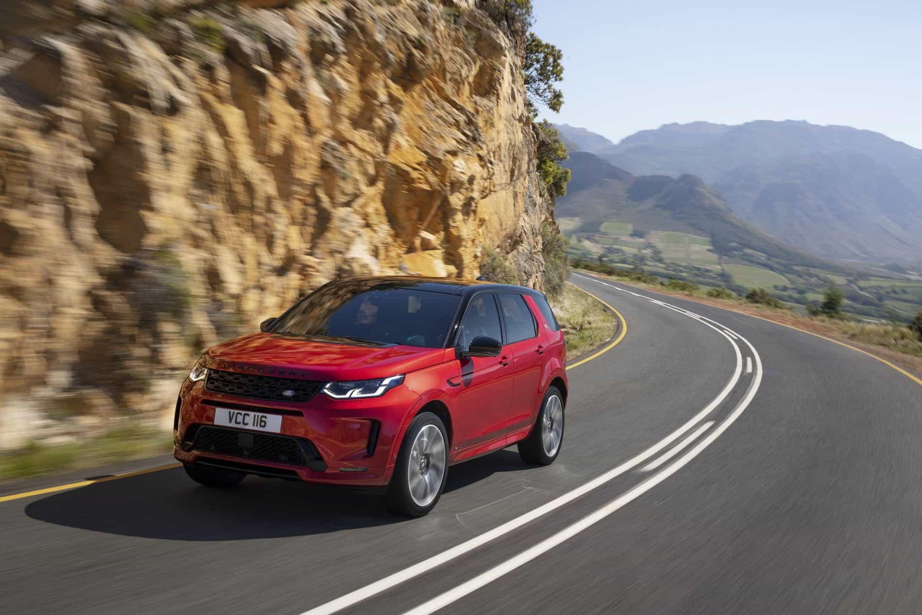 Land Rover Discovery Sport 2020_35