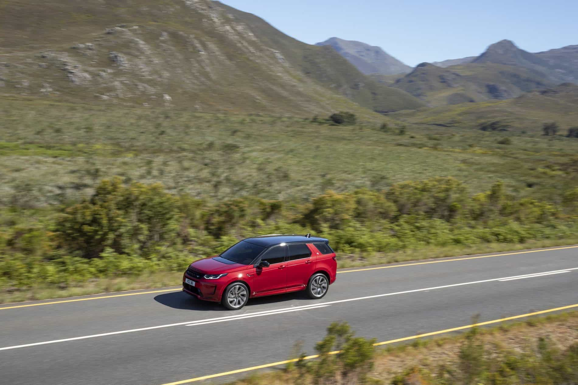 Land Rover Discovery Sport 2020_43