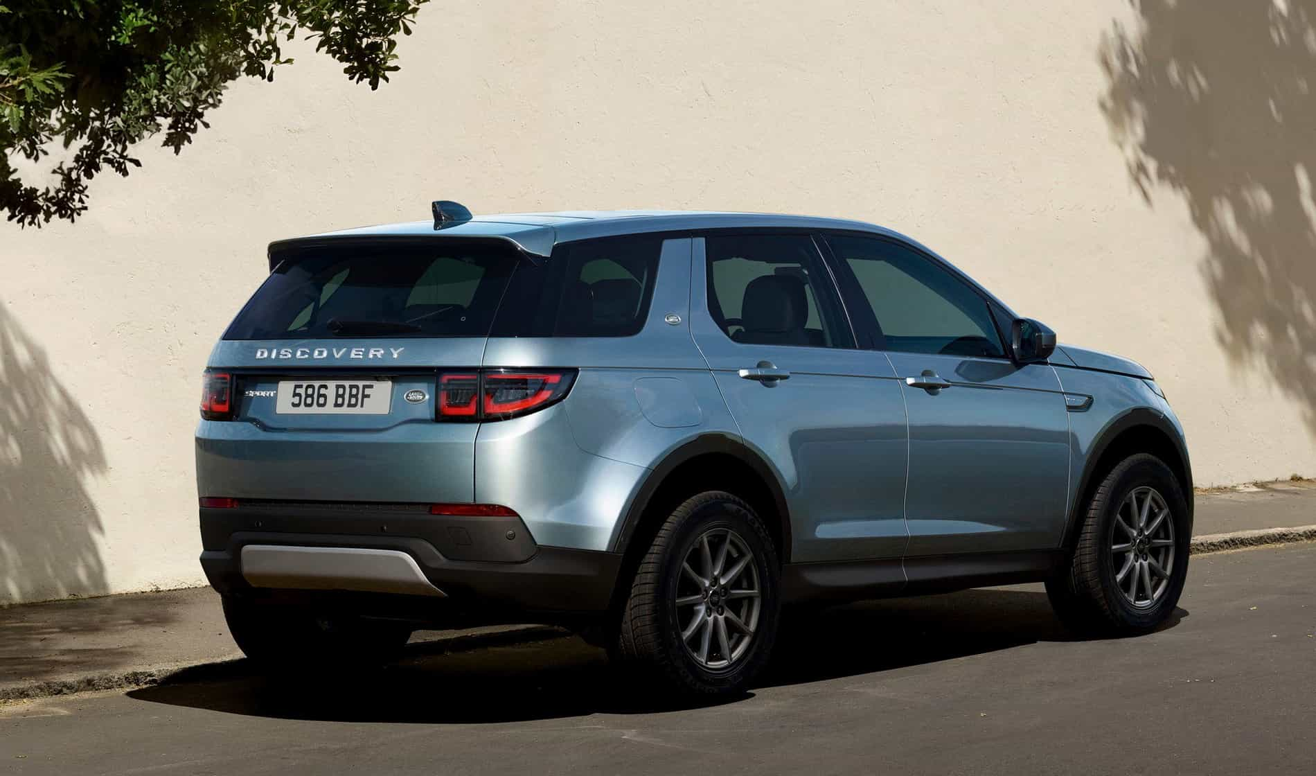 Land Rover Discovery Sport 2020_51