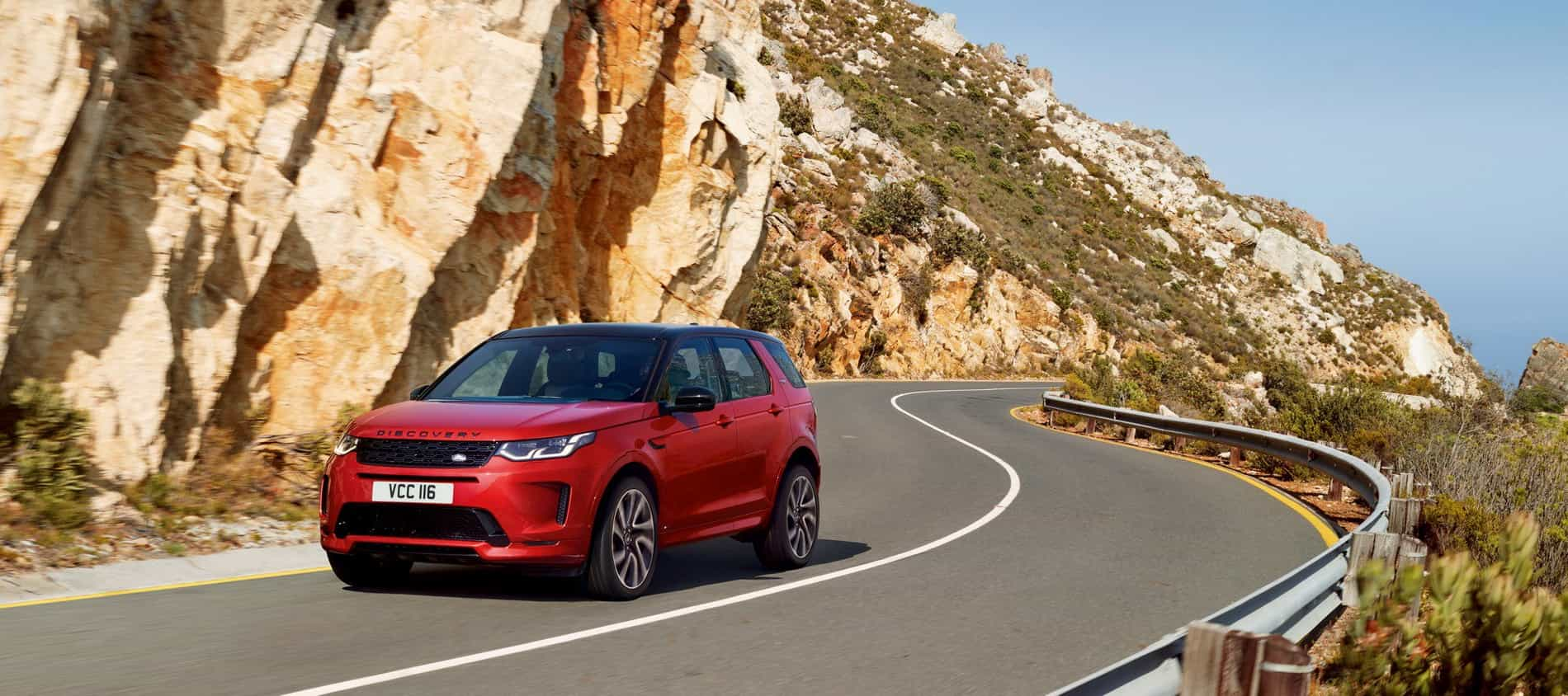 Land Rover Discovery Sport 2020_53