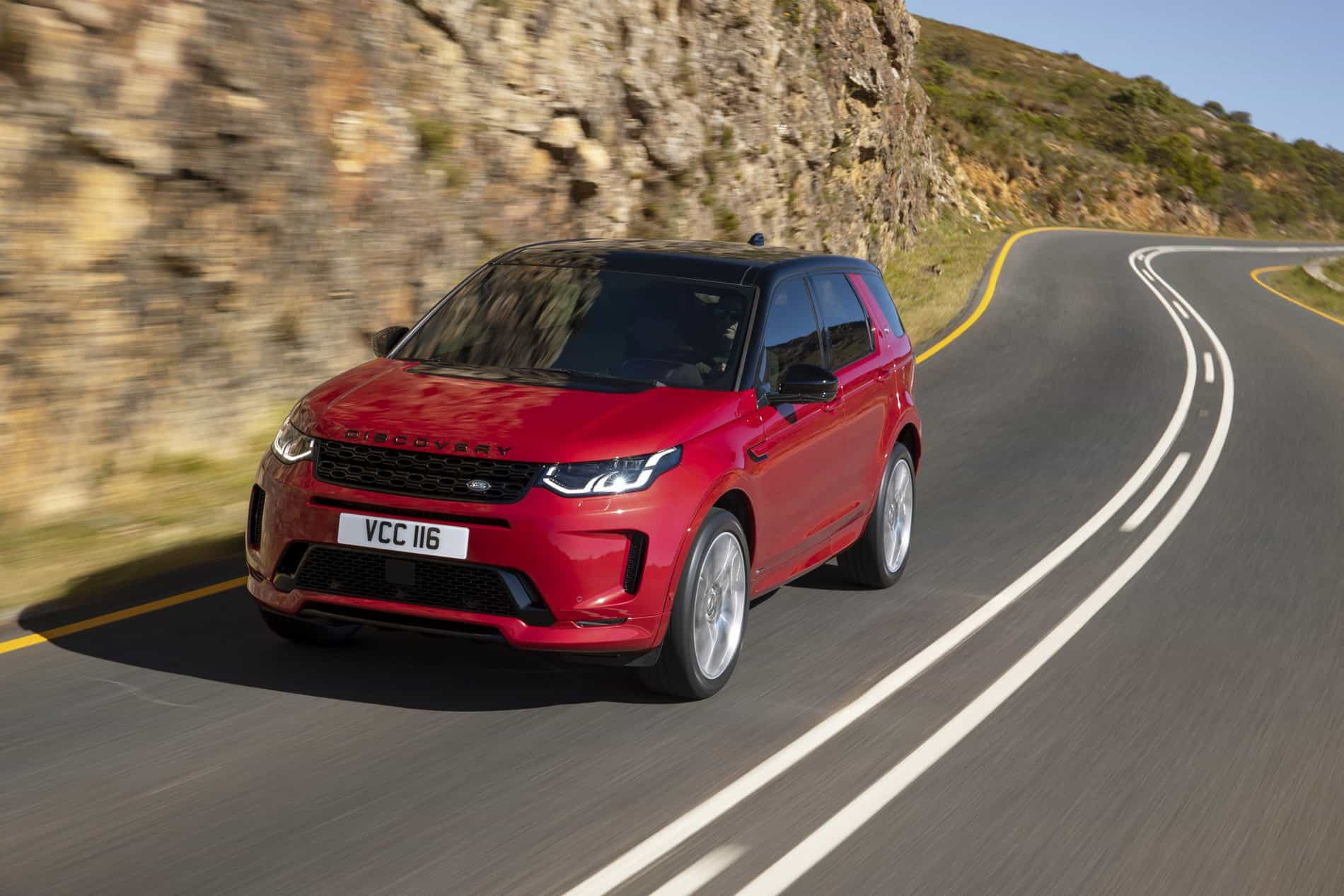 Land Rover Discovery Sport 2020_54