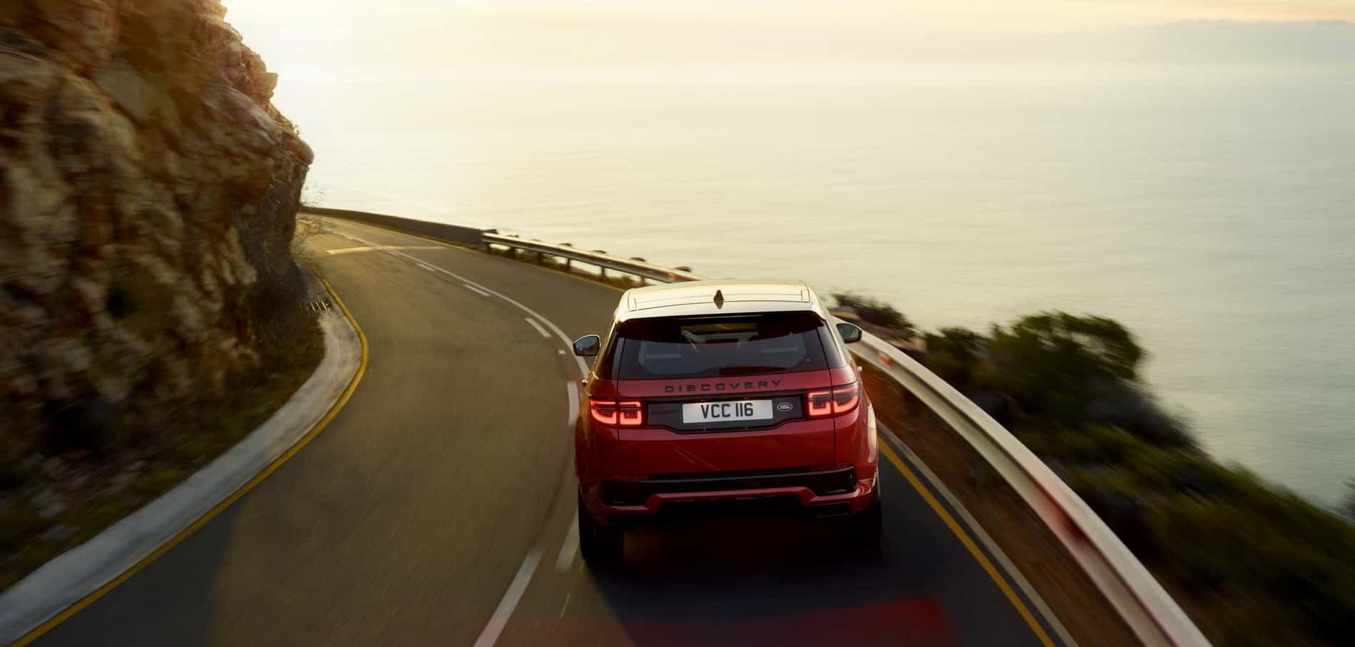 Land Rover Discovery Sport 2020_55