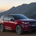 Land Rover Discovery Sport 2020_56