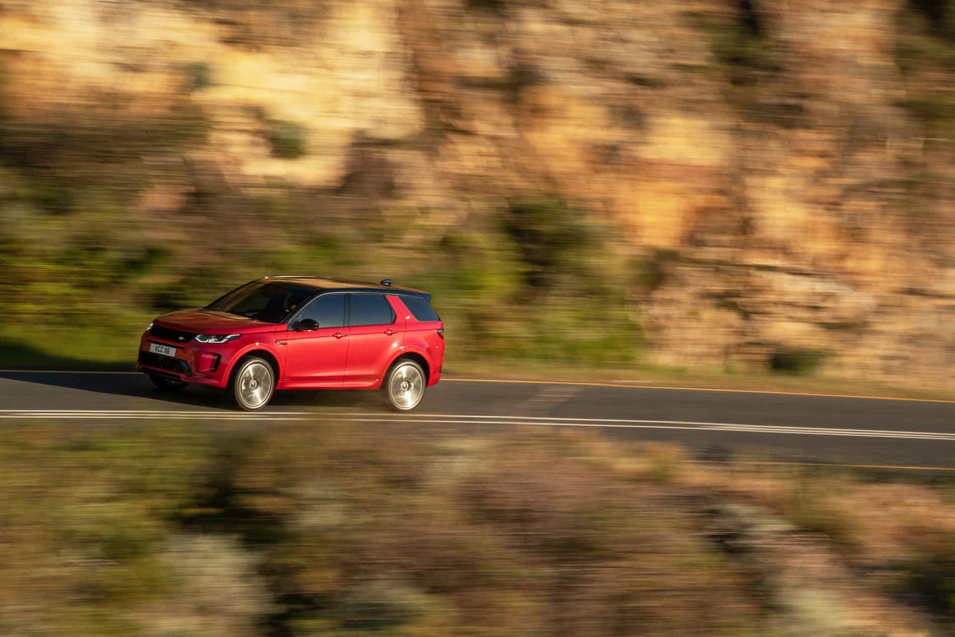 Land Rover Discovery Sport 2020_58