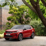 Land Rover Discovery Sport 2020_64