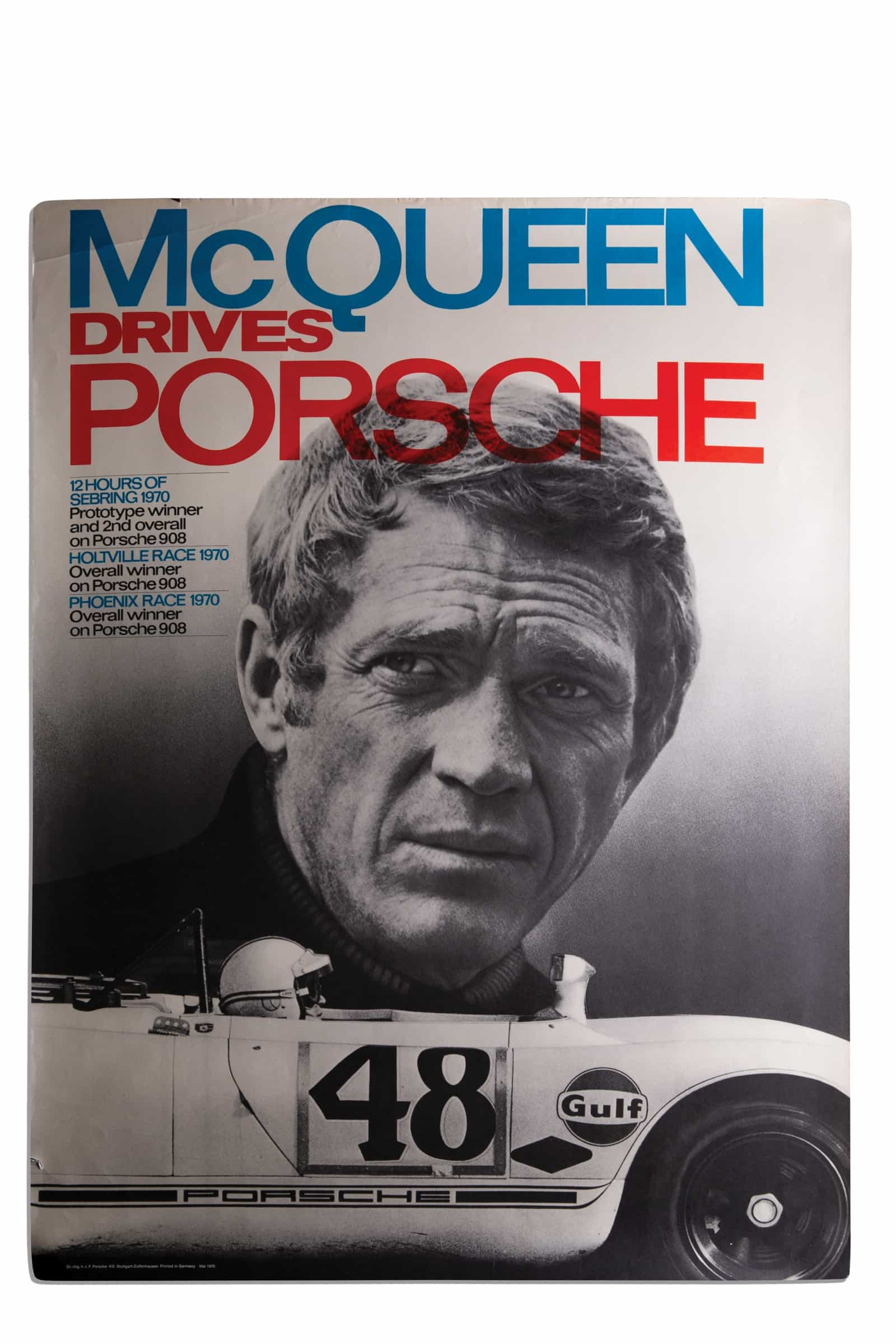 McQueen-Drives-Porsche-Poster–1970_0