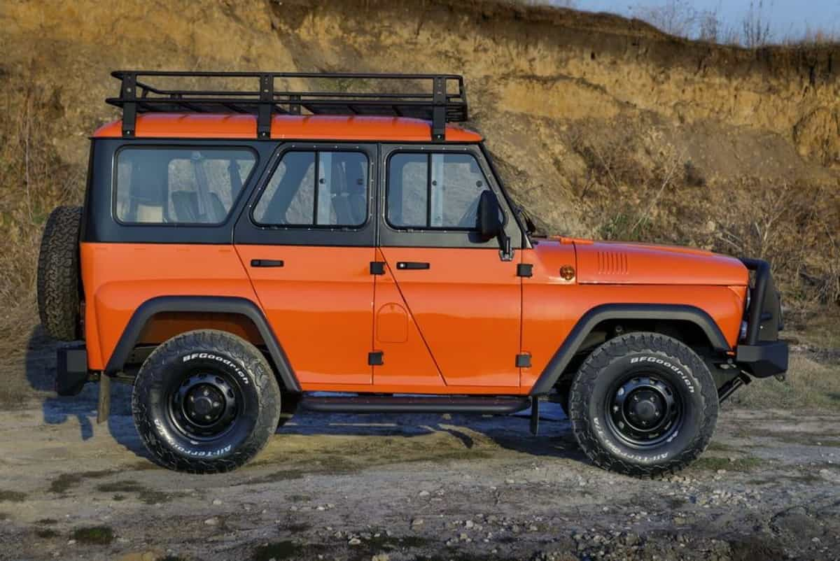 Uaz Hunter Expedition_4
