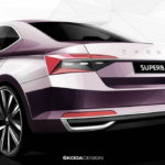 skoda superb facelift _2