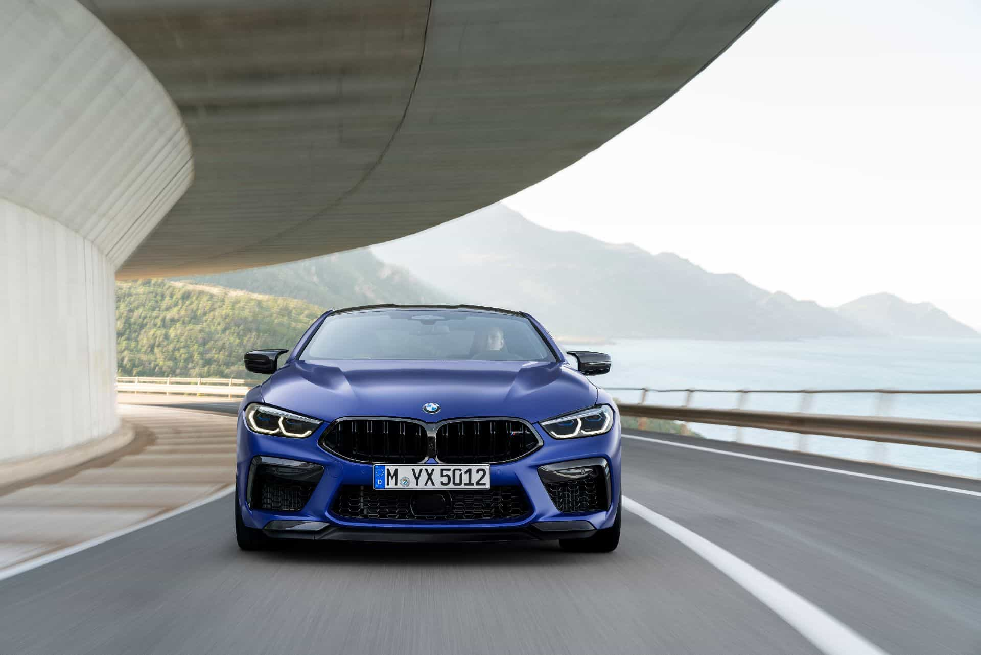BMW-M8-Coupe-20