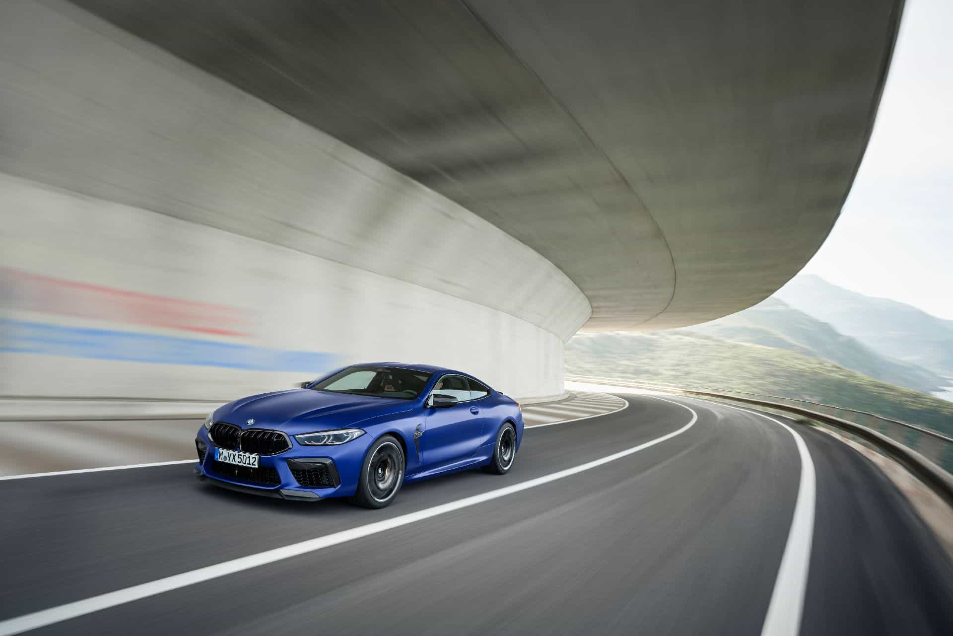 BMW-M8-Coupe-23