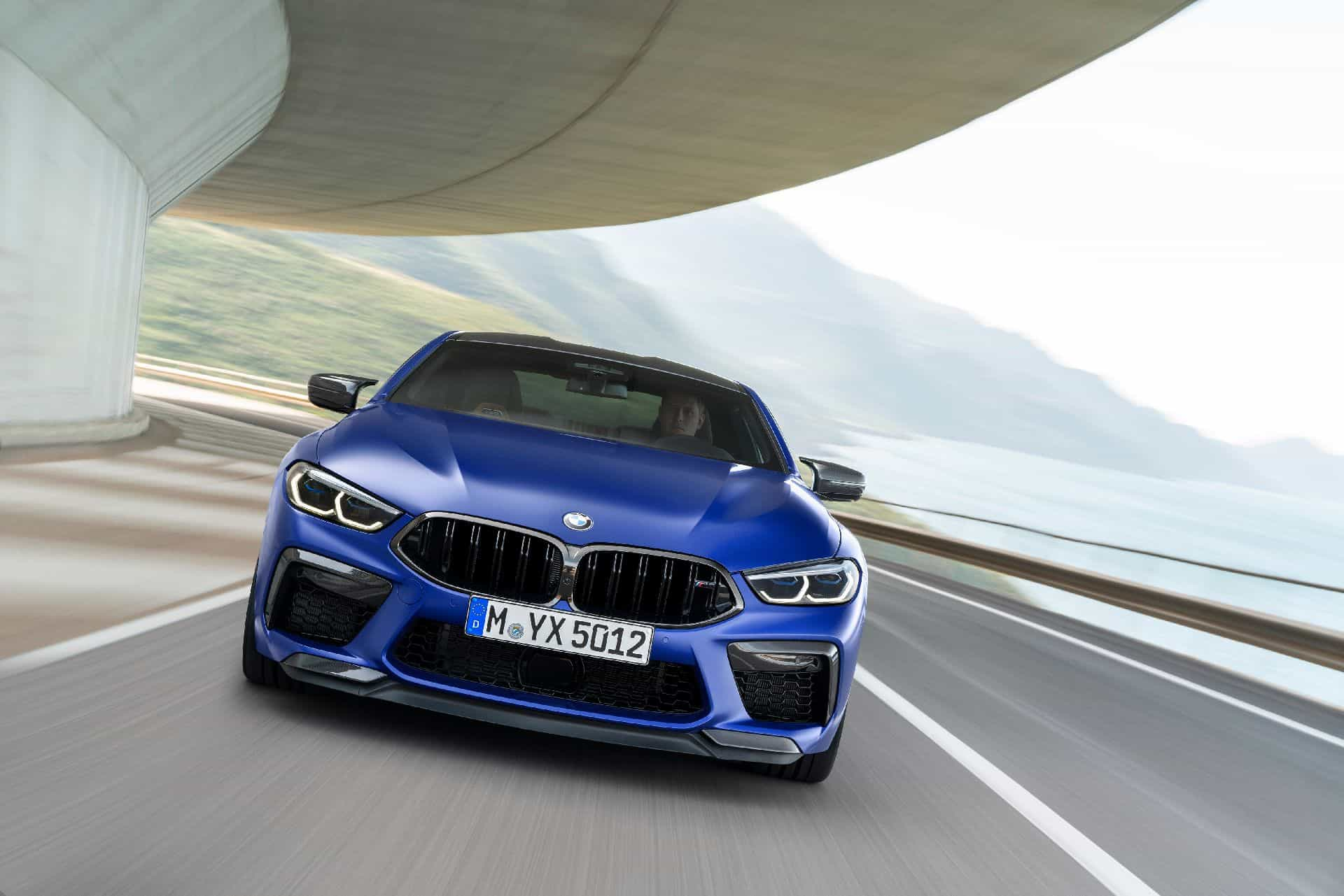 BMW-M8-Coupe-24