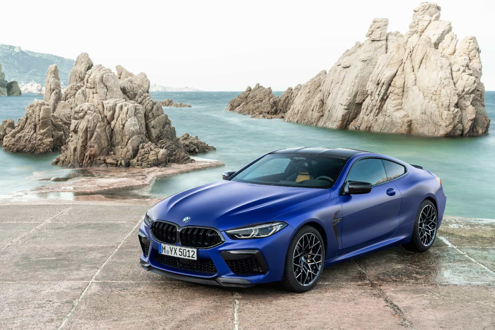 BMW-M8-Coupe-29
