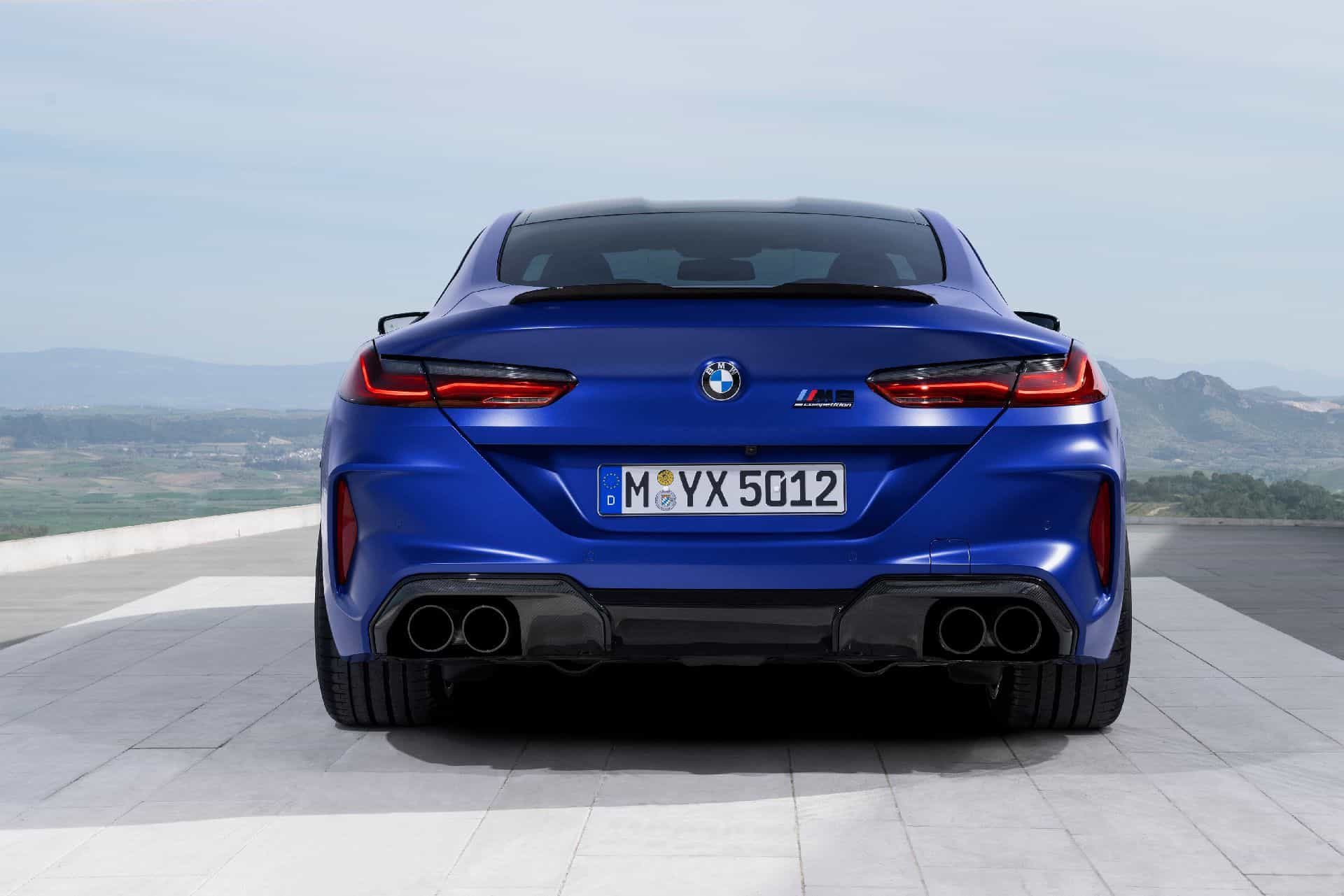 BMW-M8-Coupe-35