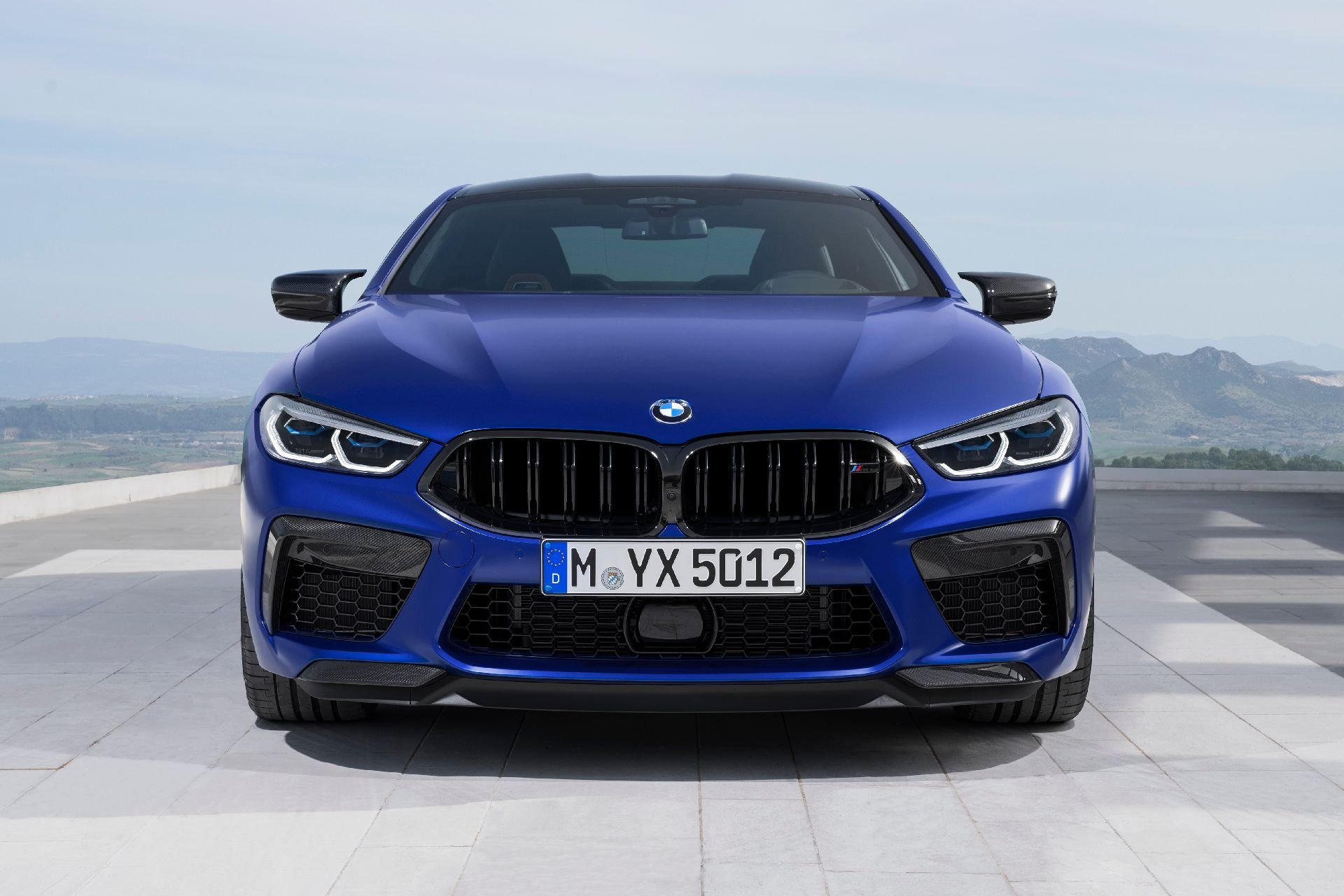 BMW-M8-Coupe-36