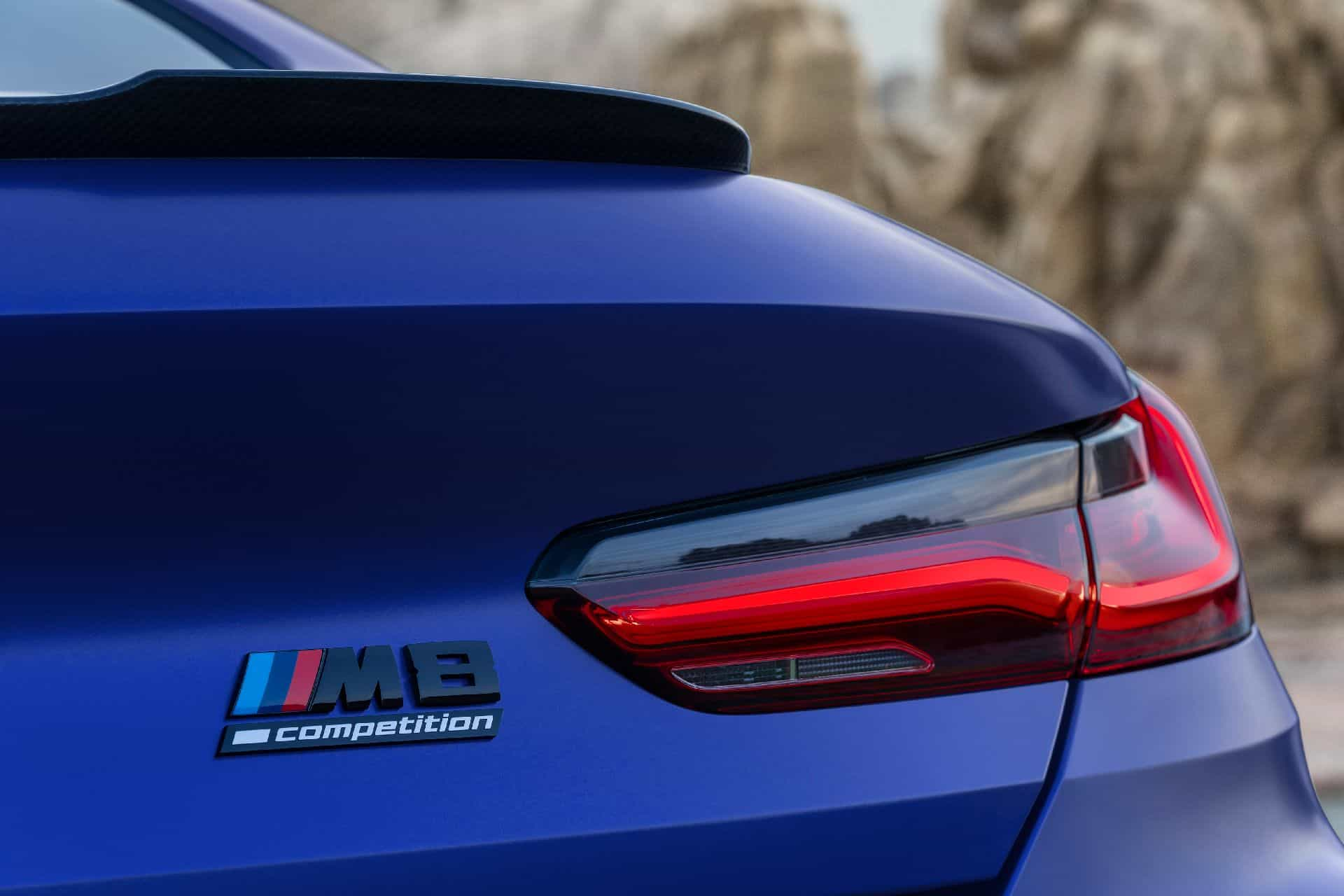 BMW-M8-Coupe-40