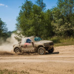 Ford F-150 Prokop (25 of 44)