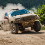 Ford F-150 Prokop (26 of 44)