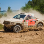 Ford F-150 Prokop (28 of 44)