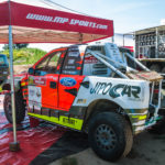 Ford F-150 Prokop (3 of 44)