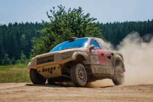 Ford F-150 Prokop (37 of 44)