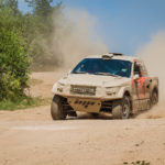 Ford F-150 Prokop (40 of 44)