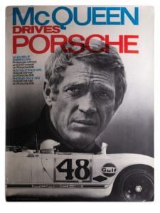 McQueen-Drives-Porsche-Poster--1970_0